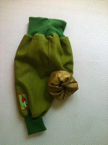 Minileinen-pilz-Back