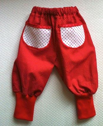 Polka-Dots-Red-mini