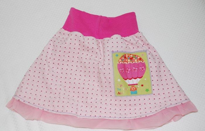 Tanzröckchen-rosa-Wattetüll-back-